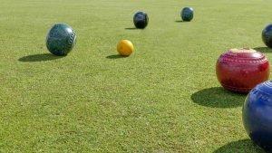 Chipstead Bowls Club