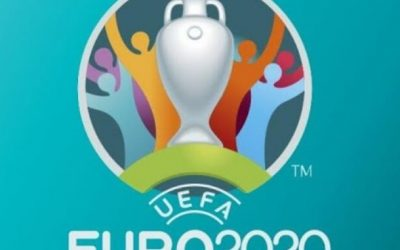 CHIPSTEAD'S EURO 2020 SWEEPSTAKE